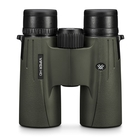 Image of Vortex Viper HD 10x42 2018 Binoculars With Glasspack Harness Case