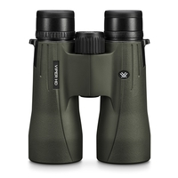 Vortex Viper HD 10x50 Binoculars With Glasspack Harness Case