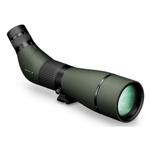 Image of Vortex Viper HD 20-60x85 Angled Spotting Scope c/w FREE Stay on Case