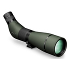 Vortex Viper HD 20-60x85 Angled Spotting Scope c/w FREE Stay on Case