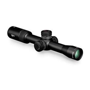 Image of Vortex Viper PST Gen II 2-10x32 FFP Riflescope - EBR-4
