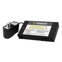 Vosker V-LIT-BC Lithium Battery & Charger