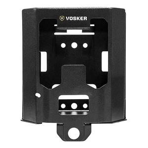 Image of Vosker V-SBOX Security Box