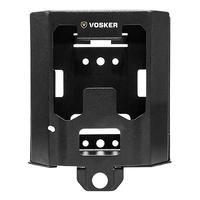 Vosker V-SBOX Security Box