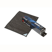 Walther Cleaning Pad (40x50cm)
