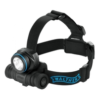 Walther HL31R Headlamp