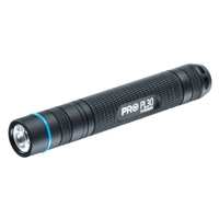 Walther PL30 Flashlight