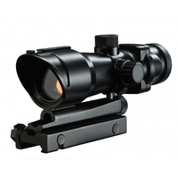Walther PS44 Red Dot Sight