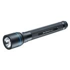 Walther XL1000 Flashlight