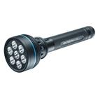 Walther XL7000r Flashlight