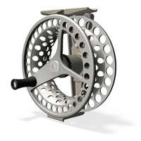 Waterworks Lamson Force 3 SL II Reel