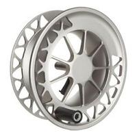 Waterworks Lamson Guru 1.5 Series ll Spare Spool