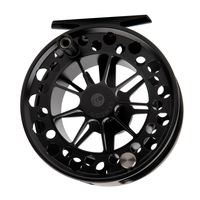Waterworks Lamson Guru 3.5 Series ll Fly Reel