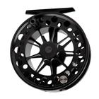 Image of Waterworks Lamson Guru 3.5 Series ll Fly Reel - Black
