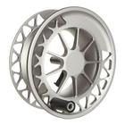 Image of Waterworks Lamson Guru 3.5 Series ll Spare Spool - Silver