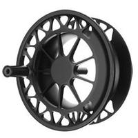 Waterworks Lamson Guru 3.5 Series ll Spare Spool