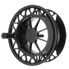 Image of Waterworks Lamson Guru 3.5 Series ll Spare Spool - Black