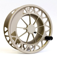Waterworks Lamson Guru HD 3.5 Series II Spare Spool