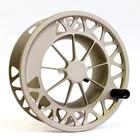 Waterworks Lamson Guru HD 3.5 Series II Spare Spool