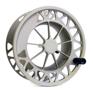 Image of Waterworks Lamson Guru HD 3 Series II Spare Spool