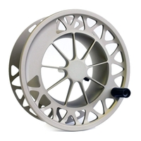 Waterworks Lamson Guru HD 3 Series II Spare Spool
