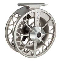 Waterworks Lamson Guru HD 4 Series II Reel