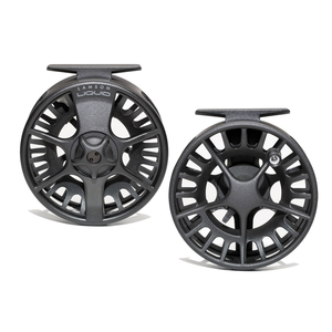 Image of Waterworks Lamson Liquid 1.5 Reel
