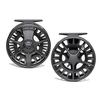 Waterworks Lamson Liquid 3.5 Reel