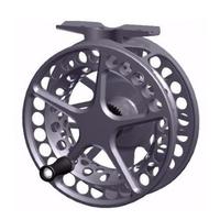 Waterworks Lamson Litespeed Micra 3.5 Spare Spool