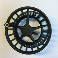 Waterworks Lamson Remix / Liquid 4 Spare Spool
