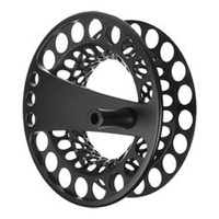 Waterworks Lamson Speedster 3.5 Spool