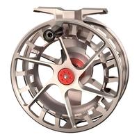 Waterworks Lamson Speedster S-Series Reel