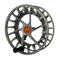Waterworks Lamson Speedster S-Series Spare Spool