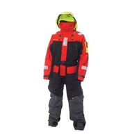 Westin 1 Piece W6 Flotation Suit
