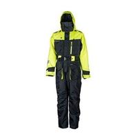 Westin 1 Piece W3 Flotation Suit