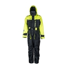 Westin 1 Piece W3 Flotation Suit