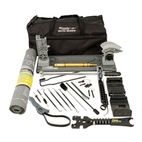 Wheeler Engineering AR Armorers Professional Kit
