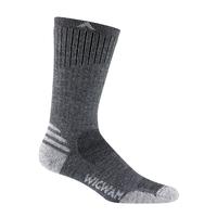 Wigwam Merino Lite Crew Lightweight Socks