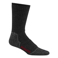 Wigwam Merino Lite Hiker Midweight Socks