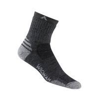 Wigwam Merino Lite Mid-Crew Lightweight Socks