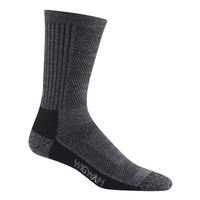Wigwam Merino Trailblaze Pro Lightweight Socks