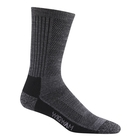 Wigwam Merino Trailblaze Pro Lightweight Socks
