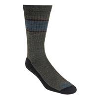 Wigwam Pacific Crest Pro Socks