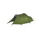 Image of Wild Country Blizzard 2 Tent - Green