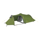 Wild Country Blizzard 3 Tent