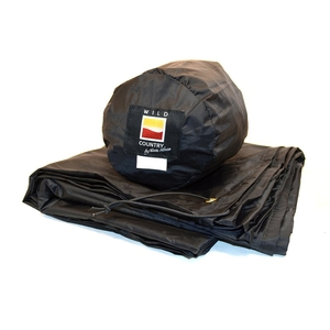 Image of Wild Country Hoolie 2 Groundsheet Protector