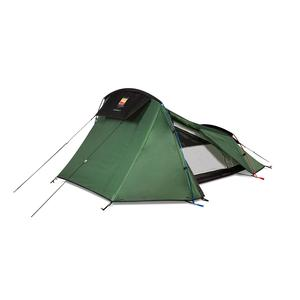Image of Wild Country Coshee 2 Tent