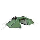 Image of Wild Country Hoolie 6 Tent - Green