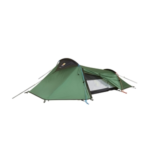 Image of Wild Country Coshee Micro Tent - Green