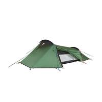 Wild Country Coshee Micro Tent